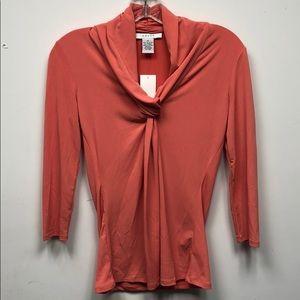 Grace blouse shirt